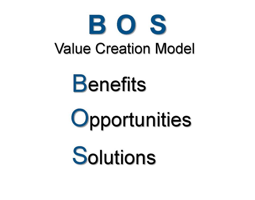 Brazito BOS - Morris Capital Partners
