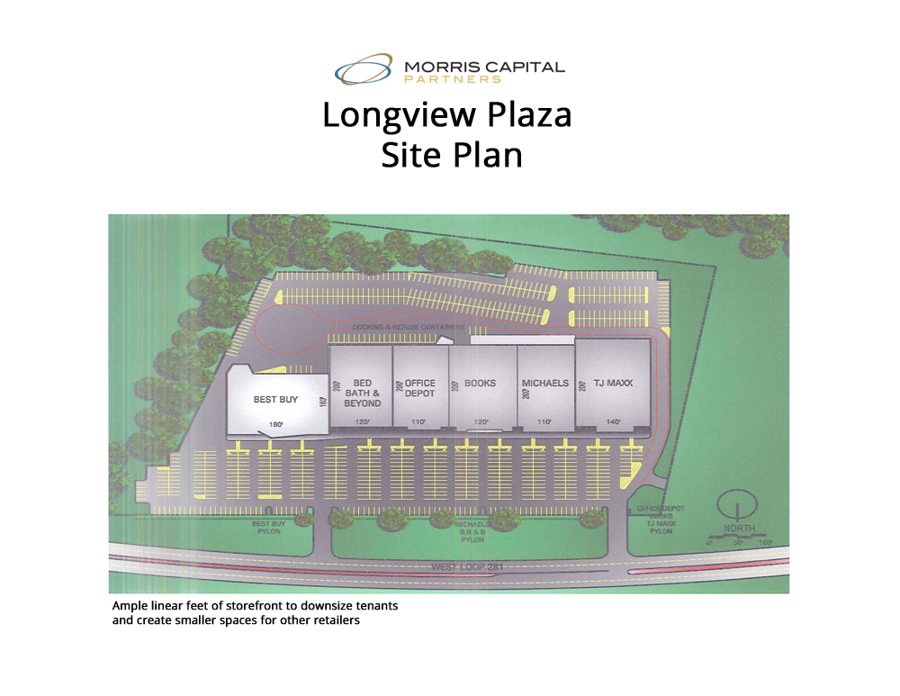 Longview_Site_Plan