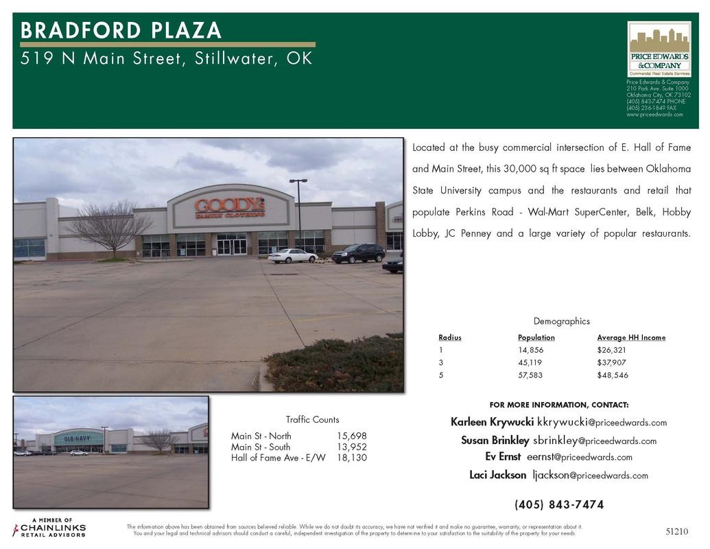 bradford-plaza-brochure-page-1_1646237_orig