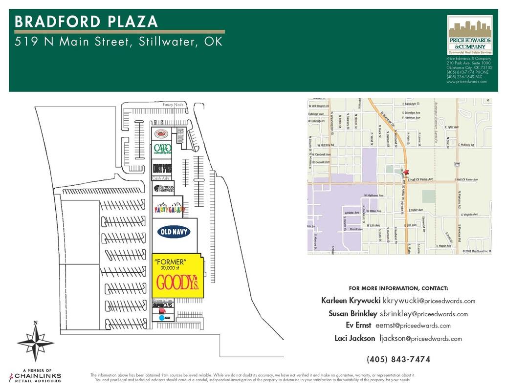 bradford-plaza-brochure-page-2_9152530_orig