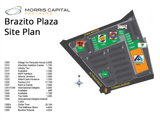 brazito-plaza-site-plan